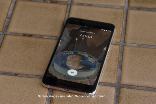 Nowa aplikacja to oparty na bardzo prostym interfejsie wideokomunikator, który…