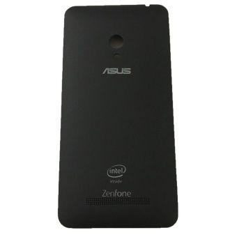 รีวิว สินค้า OMG อะไหล่มือถือ ฝาหลัง Asus Zenfone 5 - สีดำ รุ่น FSS001B ⛄ ราคาพิเศษ OMG อะไหล่มือถือ ฝาหลัง Asus Zenfone 5 - สีดำ รุ่น FSS001B ส่วนลด | trackingOMG อะไหล่มือถือ ฝาหลัง Asus Zenfone 5 - สีดำ รุ่น FSS001B  สั่งซื้อออนไลน์ : http://online.thprice.us/OSMEV    คุณกำลังต้องการ OMG อะไหล่มือถือ ฝาหลัง Asus Zenfone 5 - สีดำ รุ่น FSS001B เพื่อช่วยแก้ไขปัญหา อยูใช่หรือไม่ ถ้าใช่คุณมาถูกที่แล้ว เรามีการแนะนำสินค้า พร้อมแนะแหล่งซื้อ OMG อะไหล่มือถือ ฝาหลัง Asus Zenfone 5 - สีดำ รุ่น…