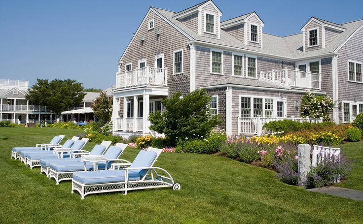 Image result for nantucket villa Beach house style