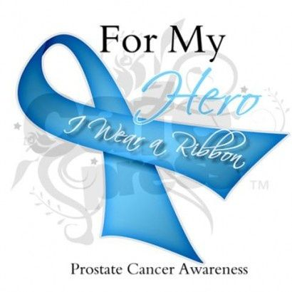 prostate cancer and dating Hi all i was diagnosed at age 45 had 4 rounds of lipton, seeds and radiation had a bf in the beginning it's been 13 years, and after losing 210 whopping pounds i want to date again, but i have performance issues how do others convey this to a potential partner thanks and hugs 12 replies oldest.