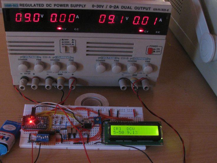 Best simple arduino projects ideas on pinterest