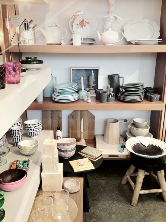 117 best nos boutiques images on pinterest boutique. Black Bedroom Furniture Sets. Home Design Ideas