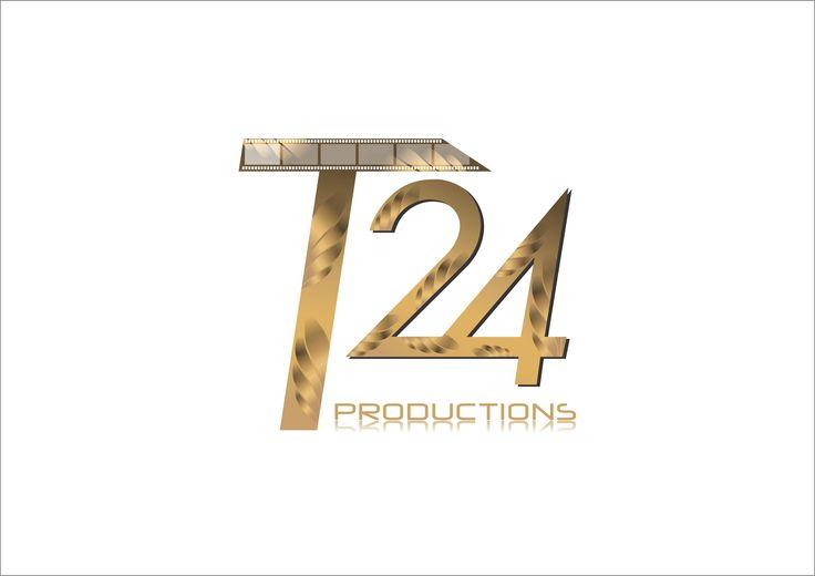 T24 Production
