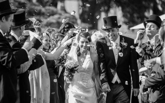 Az 5 kedvenc esküvőfotóm. #cikk