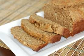 Image result for banana lunch recipes