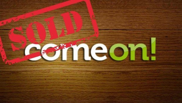 Cherry AB Completes Purchase of ComeOn