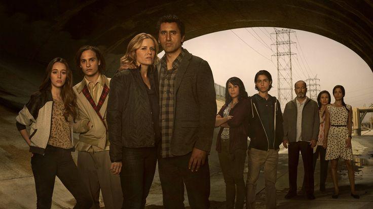 Watch Fear the Walking Dead Full Seasons in [[ http://ow.ly/KT7E3003My0 ]]