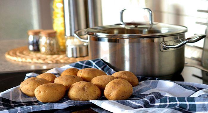 تفسير حلم رؤية حلة الطبخ في المنام رؤية حلة الطبخ حلم وعاء الطبخ حلة الطعام الكبيرة رؤيا مقدور الطبخ قدر الطعام في المنام Cooking Cooking Equipment Food