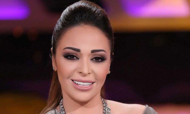 داليا البحيري تكشف إصابة زوجها بفيروس كورونا ماذا فعلت بعائلتها للمزيد اخل على الموقع In 2020 Egyptian Actress Film Actresses
