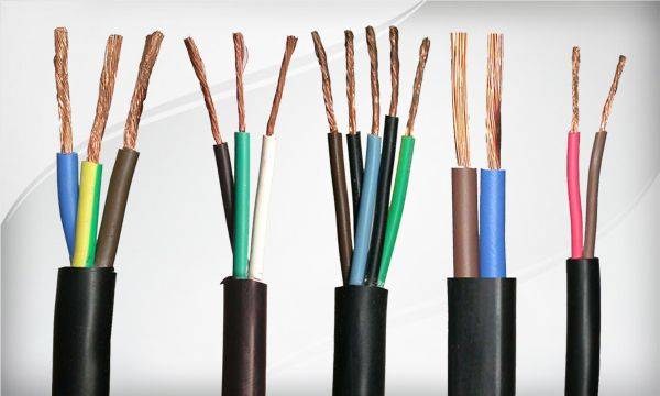 Steelsparrow.com is an online supplier of a range of highly Flexible Signal cables including 1 Core Flame Retardant Low Smoke Zero Halogen (FRZH) Cables for Standard versions of commercial applications. Check @ http://www.steelsparrow.com/electrical-cables/flame-retardant-zero-halogen-frzh-flexible.html Enquiry:info@steelsparrow.com