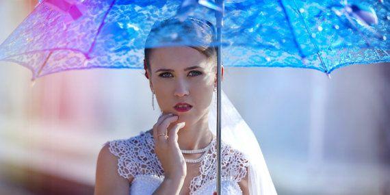 Комплект 21 зонт и веер от 0duvan4ik на Etsy
