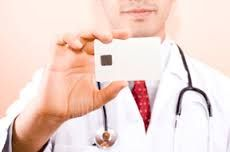 United States Smart Cards In Healthcare Sales Market Report 2021