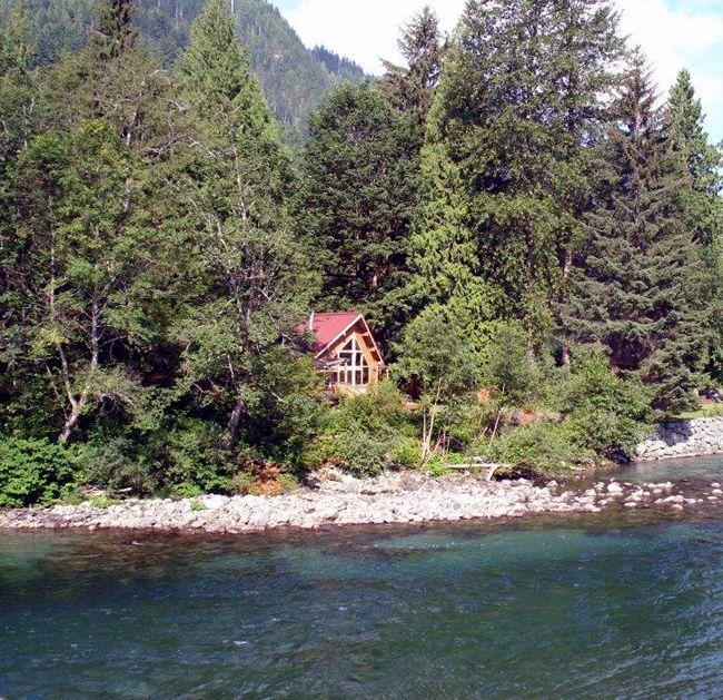 17 best images about weekend getaways on pinterest for Washington state cabins for rent