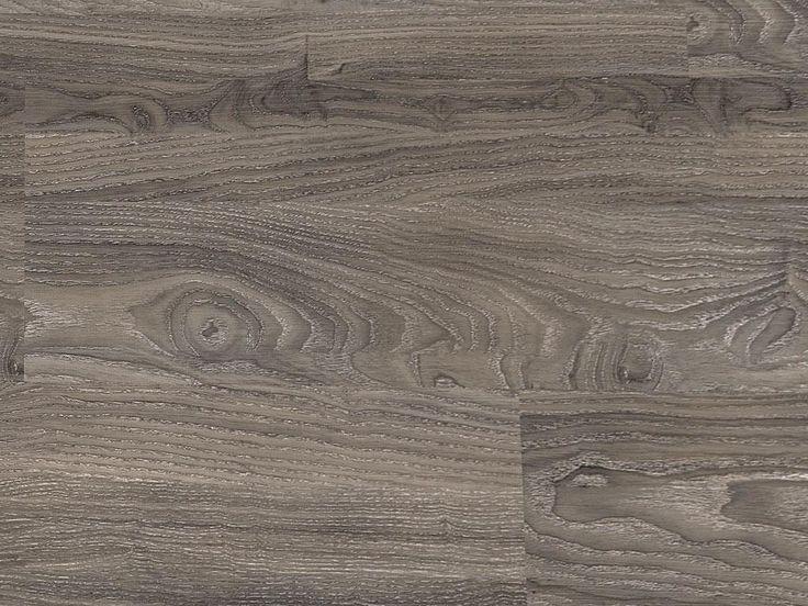 Die besten 25+ Eichenboden Ideen auf Pinterest Holzböden - holz bodenbelag verschiedenen arten