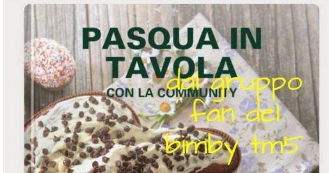 COLLECTION PASQUA IN TAVOLA.pdf