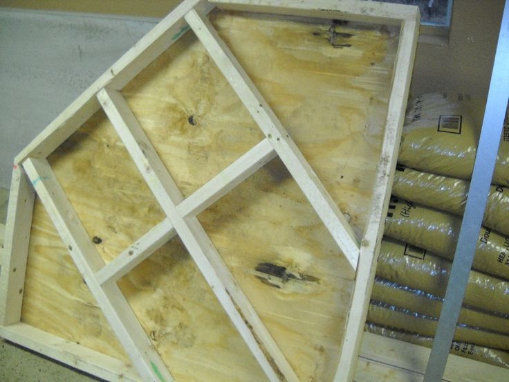 Pin On Wood Stove Hearth Pads
