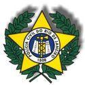 PROF. FÁBIO MADRUGA: Polícia Civil - RJ abre concurso público com 100 v...