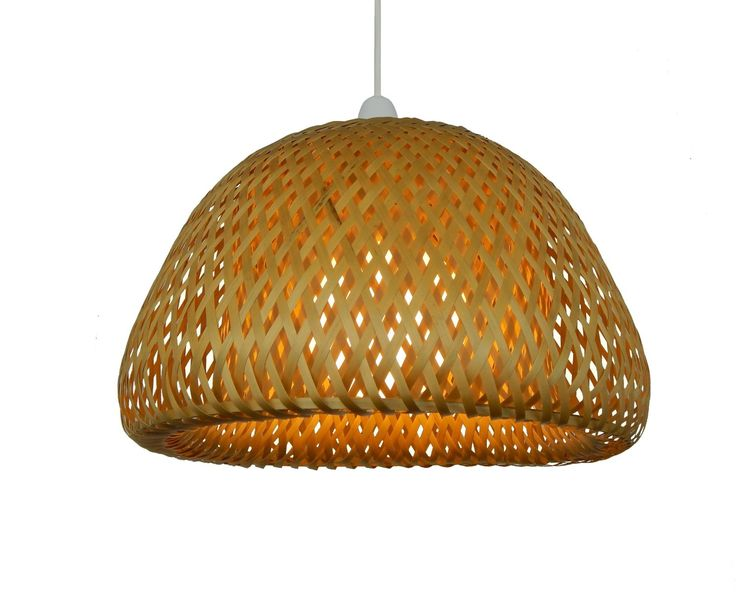 31 best kitchen lights images on pinterest kitchen lighting lighting web company large double mesh weave dome shape shade natural amazon aloadofball Gallery