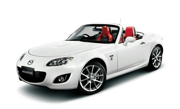 Marvelous The Perfect Mid Life Crisis! This Miata! Mia Miata!! | Favorite Things! |  Pinterest | Mazda Mx, Mazda And Cars