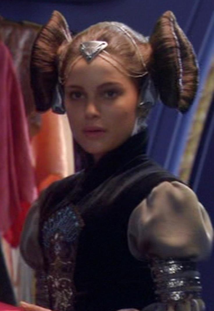 767 best star wars images on pinterest | starwars, clone wars and
