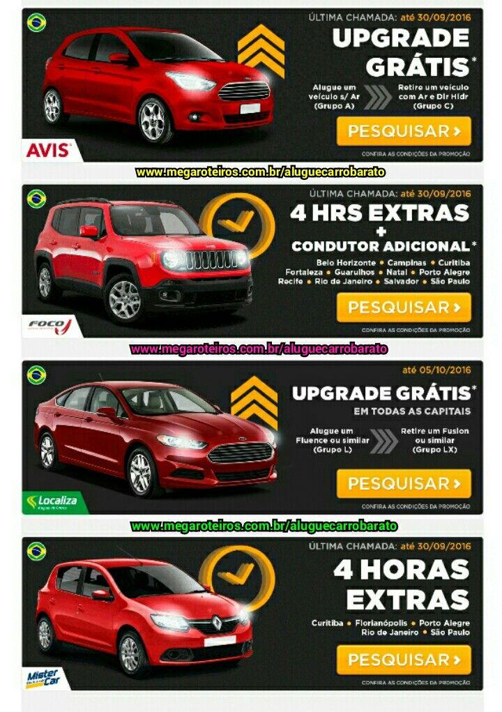 Aluguel de carros a partir de R$49,00 Upgrade Grátis e Horas Extras Cortesia www.megaroteiros.com.br/aluguecarrobarato  ___________________________________ Marque suas fotos com a hashtag  #megaroteiros e apareça no Mega Roteiros  ___________________________________  #douglasviajante #fantrip #profissaoaventura  #uolviagens #melhoresdestinos #vivinaviagem #omundoeminhasvoltas #dicasdeviagembr #viajaretudodebom #porondefor #vivadeperto #rentcars #sonhodeviagem #alugarcarro