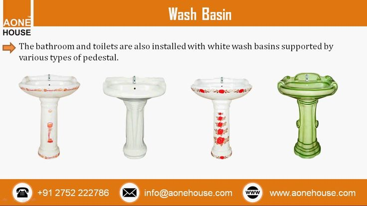 Watch out the video about designer Sanitary Wares & Accessories www aonehouse com.