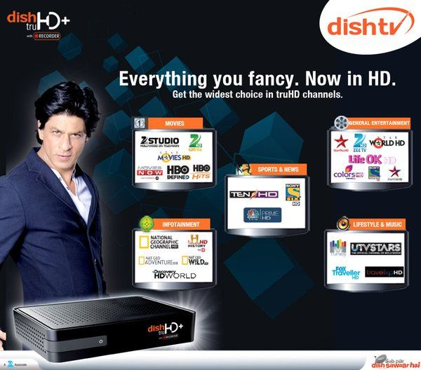 #Buy #New Dish TV And #Dish #TV #Recharge #Online in #Dubai,#Pakistan and other #countries  #dishtv, #dishtvrechargeonline, #Dishtvrecharged, #dthservices, #onlinerechargedishtv, #rechargealldth