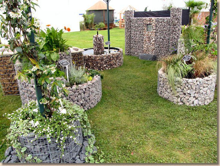 Garden Ideas Scotland 14 best landscaping images on pinterest | garden ideas, gardening