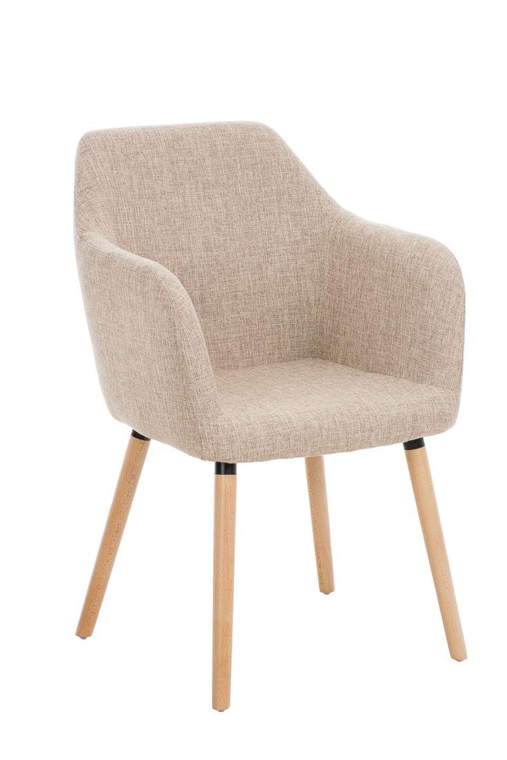 Besucherstuhl-PICARD-Stoff-Konferenzstuhl-Holz-Besprechungsstuhl-Beistellstuhl