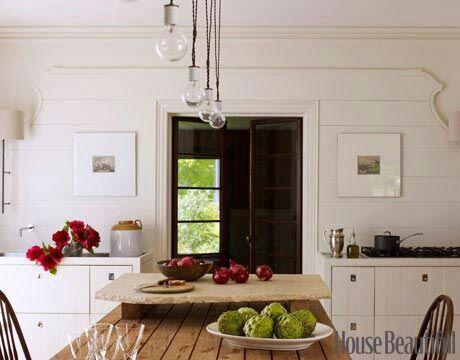 kitchens modern kitchens lightbulbs dream kitchens small kitchens