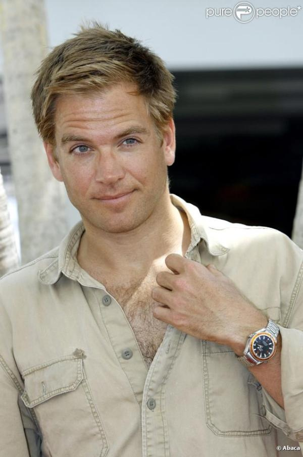 Michael Weatherly    Famous People  multicityworldtravel.com We cover the world over 220 countries, 26 languages and 120 currencies Hotel and Flight deals.guarantee the best price