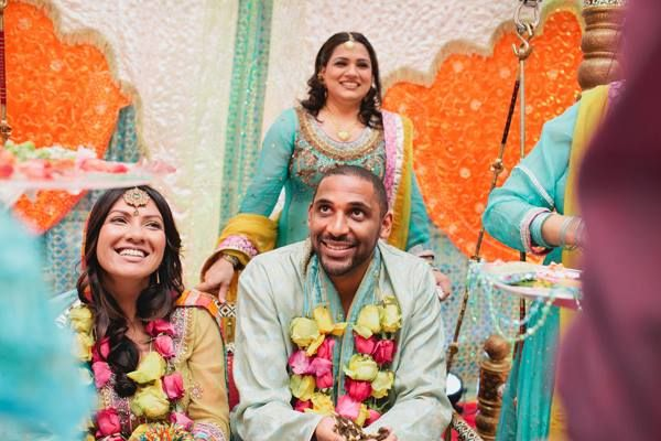 blindian dating How the #blindian project is reducing stigma around black-indian couples lionel sonke himself is dating indian beauty the #blindian project is.