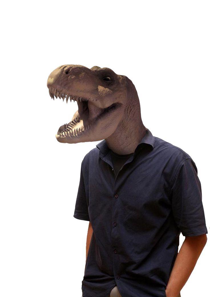 Manusiaurus
