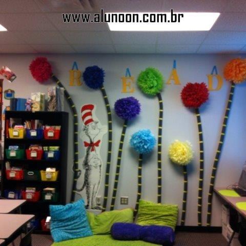34 Ideias para Sala de Aula - Educação Infantil - Aluno On