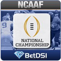 2014-2015-CFP-National-Championship-Game National Championship Game - Oregon Ducks vs Ohio State Buckeyes Spreads - See more at: http://www.betdsi.com/events/sports/football/ncaa-football-betting/ncaa-football-bowl-games/bcs-national-championship#sthash.Lhds9Eui.dpuf http://www.betdsi.com/events/sports/football/ncaa-football-betting/ncaa-football-bowl-games/bcs-national-championship