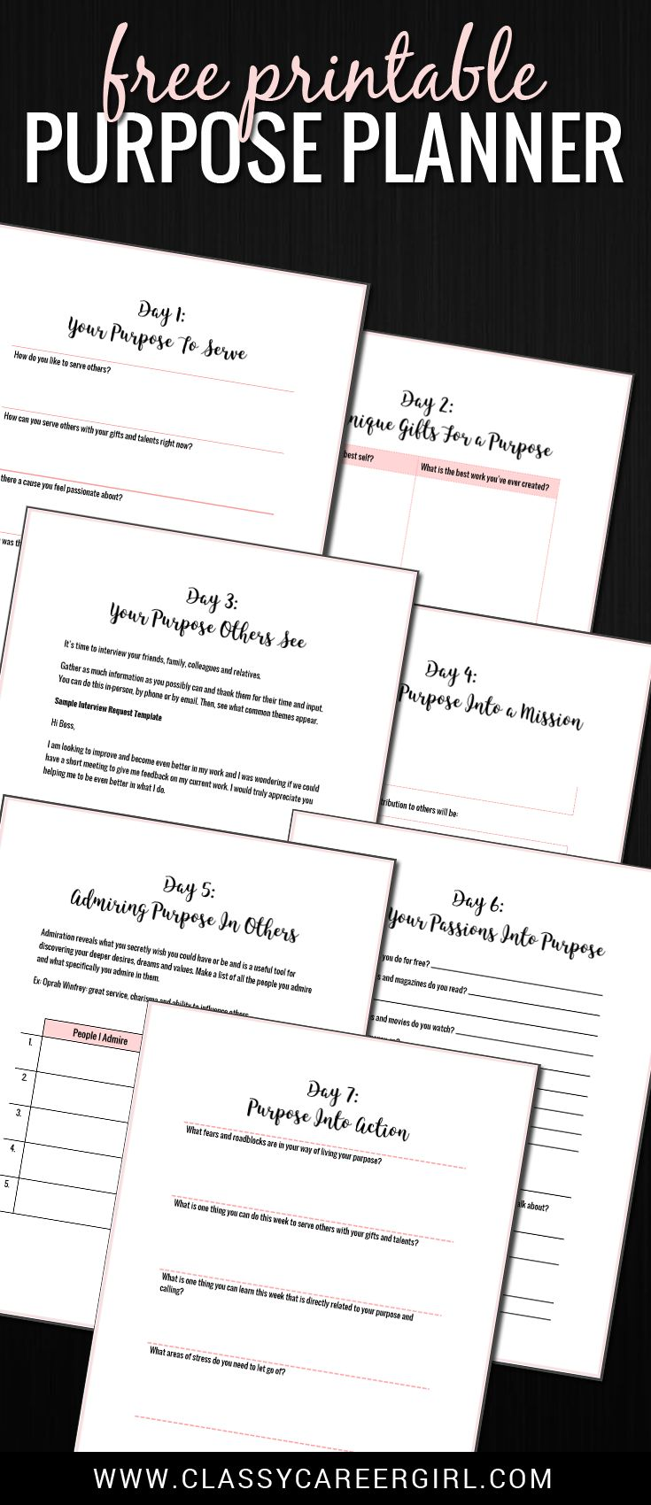 best images about interviewing advice tips the purpose planner now