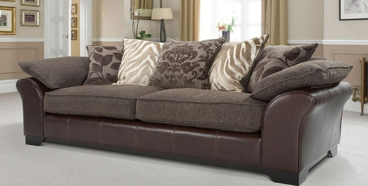 Couch Cleaning Couch Cleaning Melbourne | Call 1300 362 271