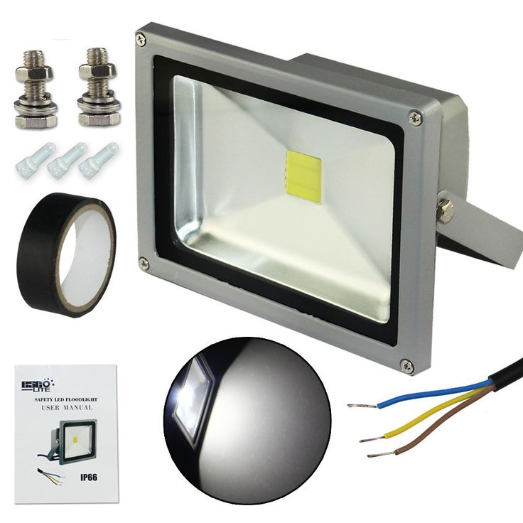 Strange How To Wire Up Led Security Lights Somurich Com Wiring 101 Archstreekradiomeanderfmnl