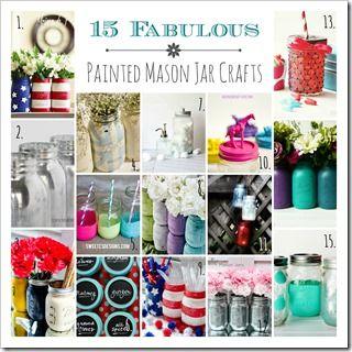 mason-jar-crafts-15-painted-mason-jar-projects