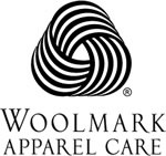 #Woolmark sub-brand: Apparel Care - Washing Machines and Tumble Dryers, Detergents, Conditioners, Softeners, Bleach & Irons #wool