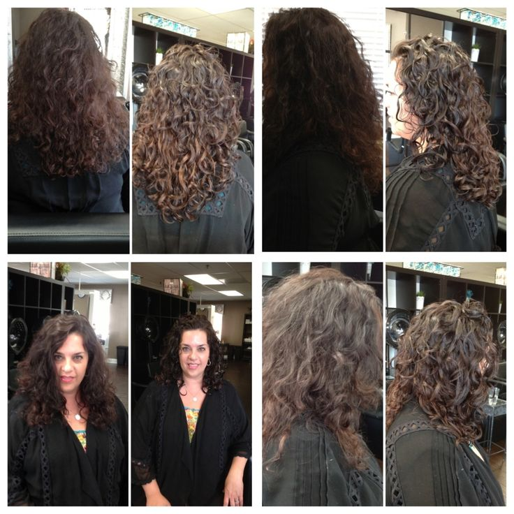 ouidad haircut before and after ouidad longcurlyhair3longcurlyhairstyles healthycurls 3698