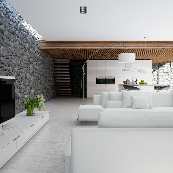 Project China | ARX architects.NL on Behance
