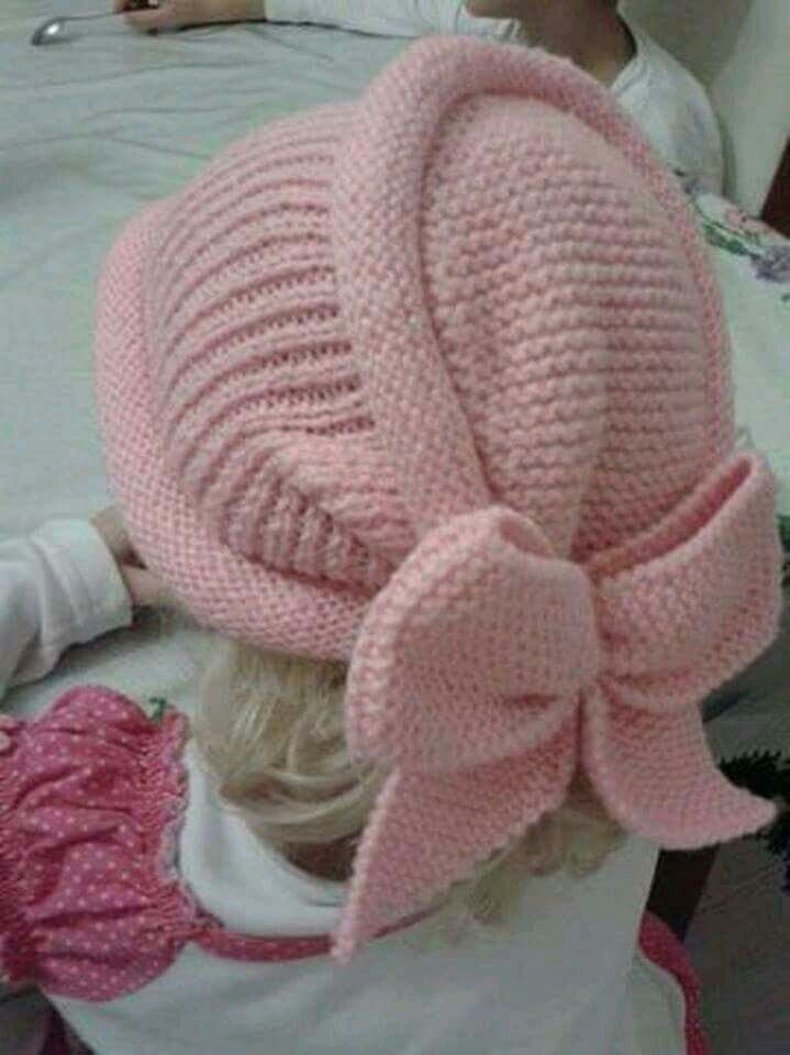 Luv d hat n its PINK yeay