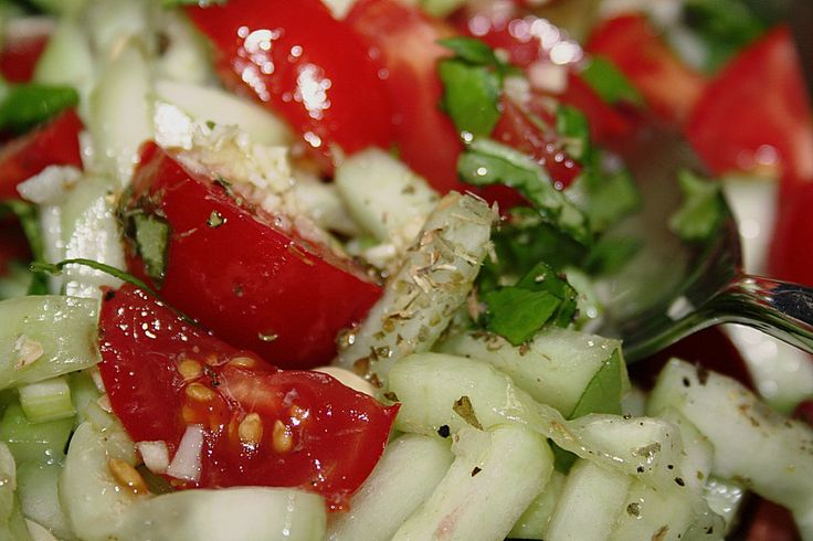 179 besten low carb salate bilder auf pinterest k chen leckere salate und low carb rezepte. Black Bedroom Furniture Sets. Home Design Ideas