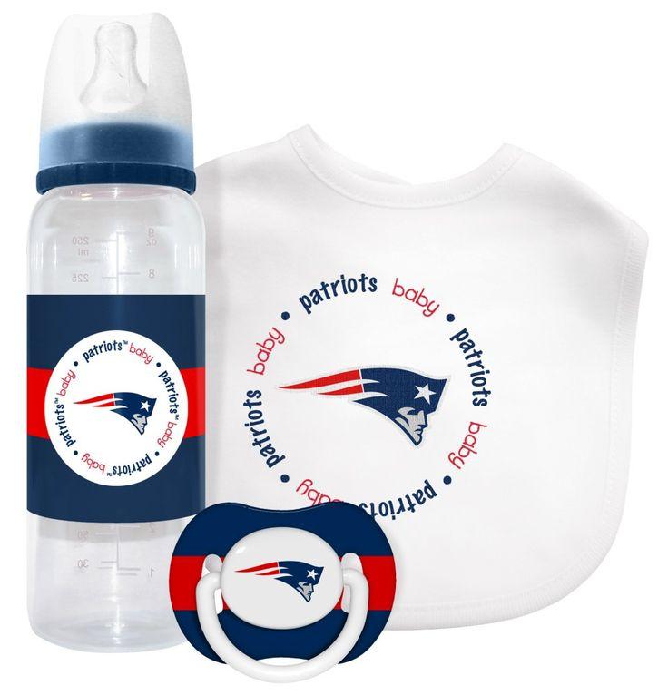 79 best New England Patriots Stuff images on Pinterest | New ...