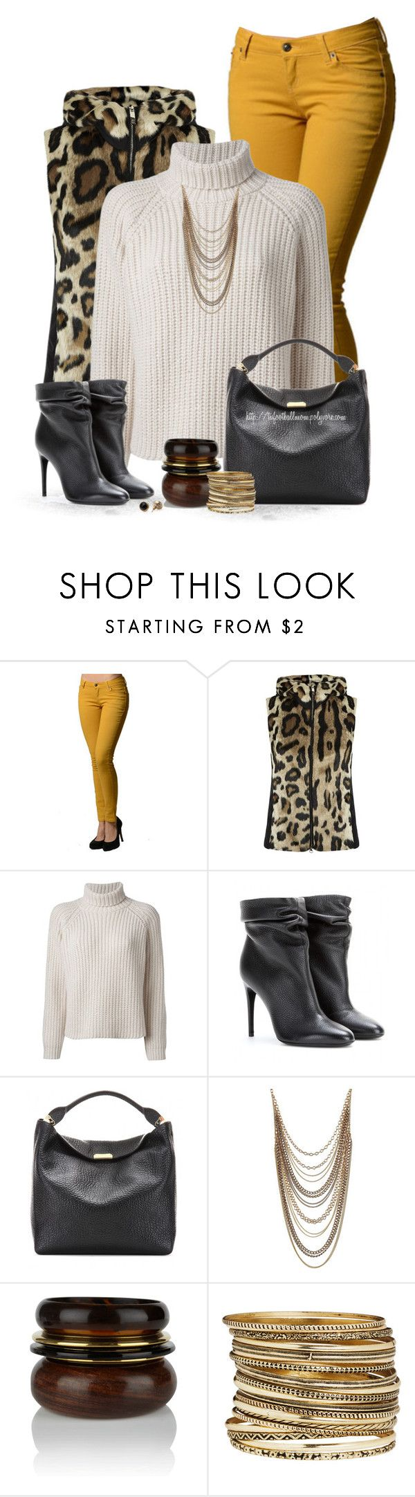 """Black leather ankle boots"" by tufootballmom ❤ liked on Polyvore featuring Armani Jeans, Brunello Cucinelli, Burberry, Dorothy Perkins, Oasis, H&M and American Apparel"