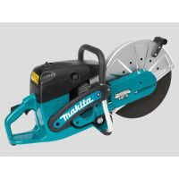 Buy power cutter online in india at very low price only at toolsupplier. Our power cutter tools are available at very low price of branded companies like #bosch, #Makita and #dewalt. #Powercutter, #powercuttertools,  #cutter #tools #online http://www.toolsupplier.in/buy-power-tools-online-in-india/power-cutter