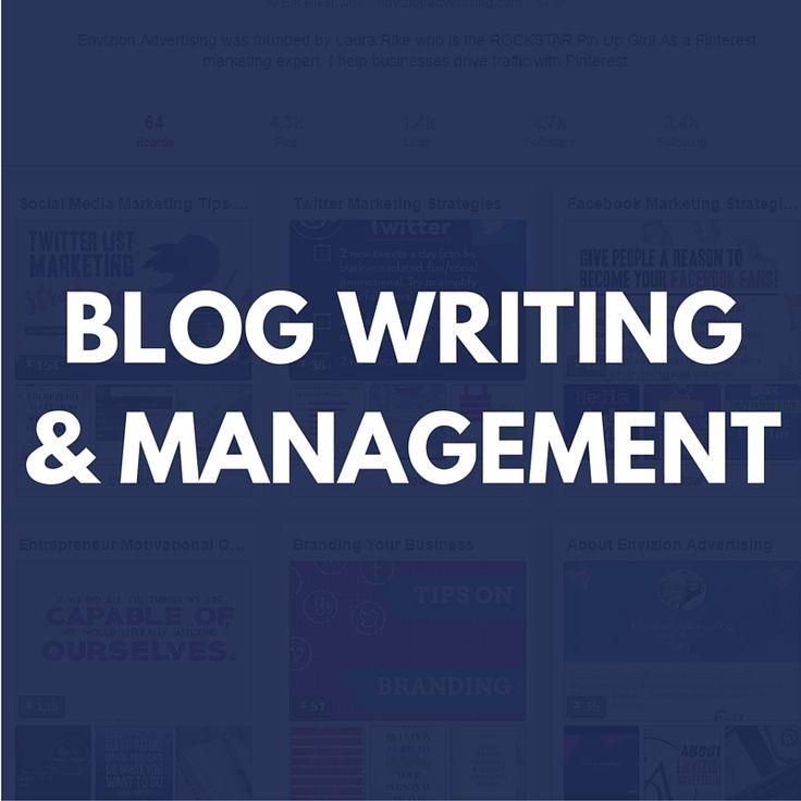 Vss writers services