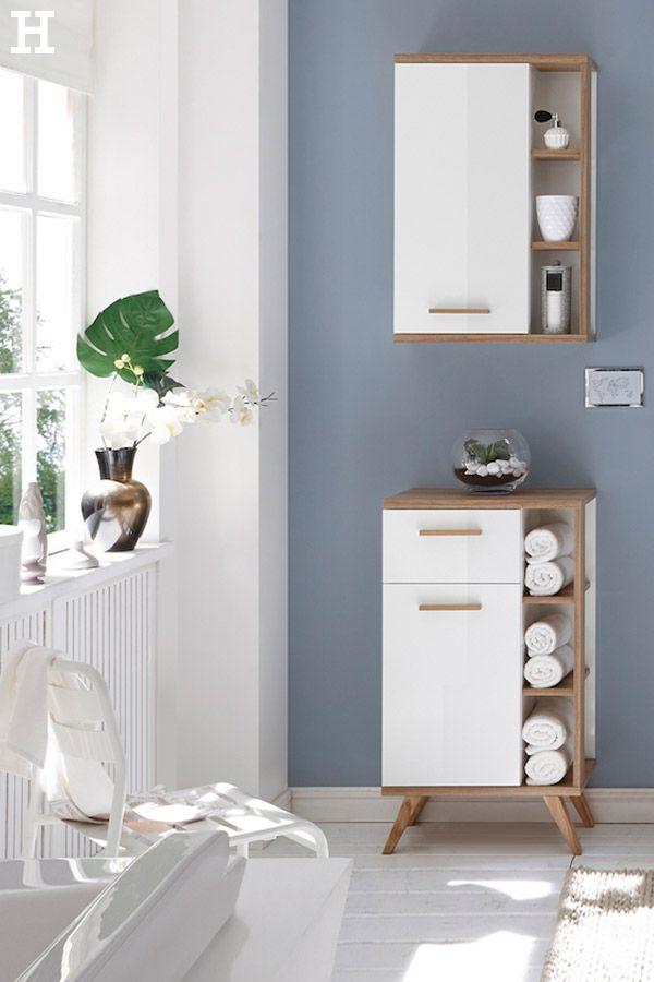 Pin Auf Badezimmer Einrichtung Mobel Dekoration