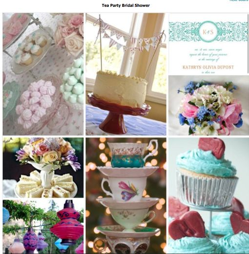 pink and blue wedding theme | light blue navy blue pink yellow white and green would you want to ...
